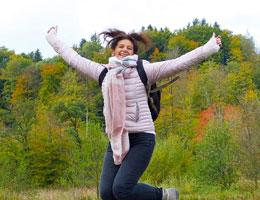 Menstruation and Menopause