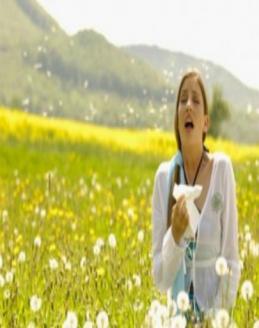 Respiratory Condtions