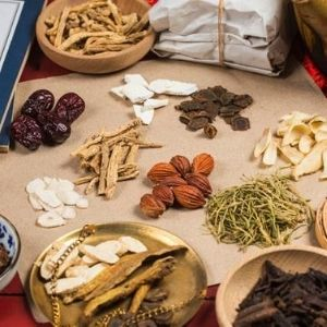 What Are the Conveniences of Traditional Herbal Chinese Medicines?