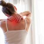 Why Should One Try Acupuncture for Reducing Chronic Pain?