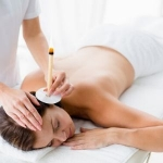 A  Few Facts to Keep in Mind about Ear Candling