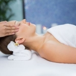 Is Acupuncture Best to Benefit the Brian?