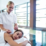 Different Ear Candles and Their Performance in Ear Candling Treatment